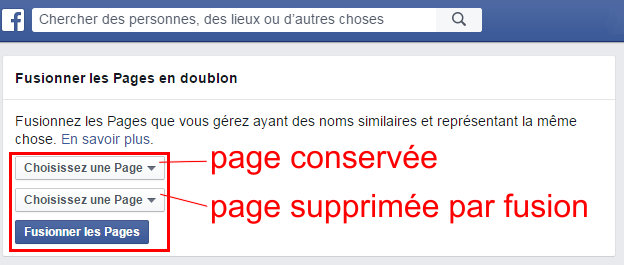 facebook fusion de pages 281015.jpg