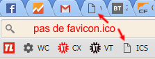 favicon-ico absent 050116.jpg