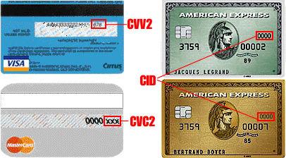 Carte Bancaire Hackee.Securite Des Cartes Bancaires Vulgum Techus
