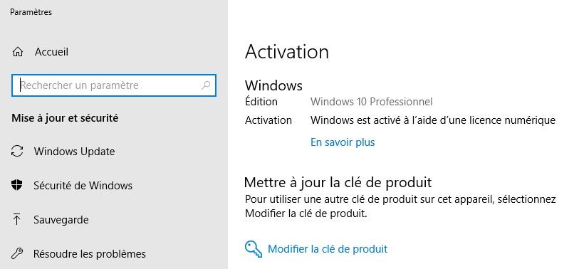Windows 10 activé 151018.jpg